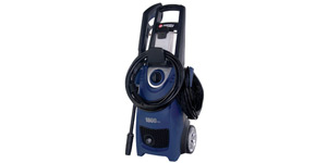 residential pressure washer high psi flow rate
