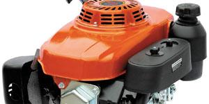 best lawn mower durability craftsmanship