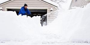 best snow blower quality parts