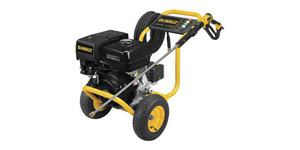 commercial pressure washer lightweight
