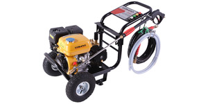 gas pressure washer reviews design accessories