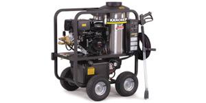 best gas pressure washer bang buck