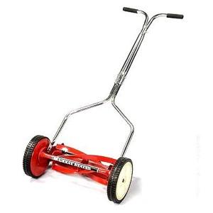 american lawn mower 1304-14