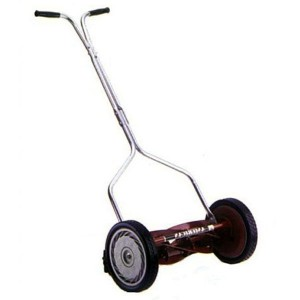 american lawn mower 1404-16