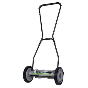 american lawn mower 1815-18