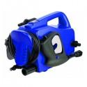 AR Blue Clean AR118