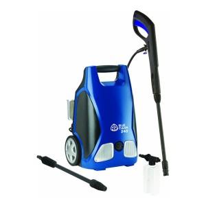 ar blue clean ar240