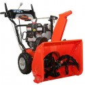 Ariens 920013 Review