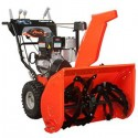 Gas Two-Stage Snow Blower Ariens ST24DLE