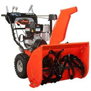 ariens st24dle