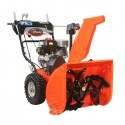 Ariens ST24LE Review