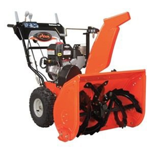 ariens st28dle
