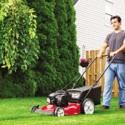 Best Gas Lawn Mower