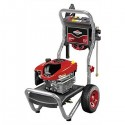 Briggs & Stratton 020500 Review