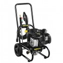 Briggs & Stratton 20553 Review
