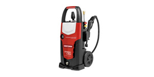 electric pressure washer buyers choice