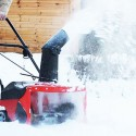 Electric Snow Blower Reviews