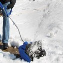 Electric Snow Shovel Buying Guide