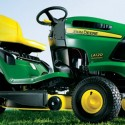 Garden or Lawn Tractor Buying Guide