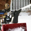 Gas Two-Stage Snow Blower Buying Guide