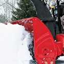 Gas Two-Stage Snow Blower Reviews