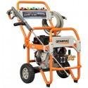 Gas Pressure Washer Generac 5995