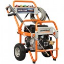 Commercial Pressure Washer Generac 5997