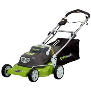 greenworks 25092