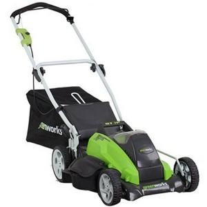 greenworks 25292