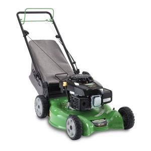 lawn boy 10604
