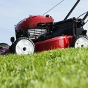 Lawn Mower Buying Guide