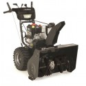 Gas Two-Stage Snow Blower Murray 1696030