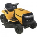Riding Lawn Mower Poulan Pro PB17542LT