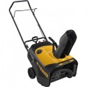 Gas Single-Stage Snow Blower Poulan Pro PR621ES