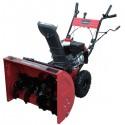 Power Smart DB7651-26