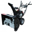 Gas Two-Stage Snow Blower Power Smart DB7651A-28