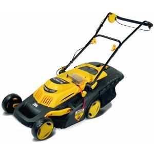 recharge mower pmli-14