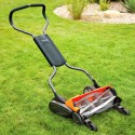 Reel Mower Buying Guide