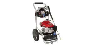 residential pressure washer buyers choice