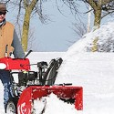 Electric Snow Shovel Reviews