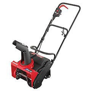 troy-bilt flurry 1400