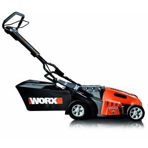 Worx WG788