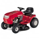 Yard Machines 13AC762F000 Review