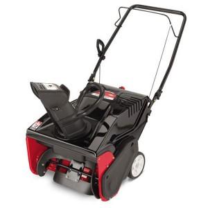 yard machines 31a-2m1e700