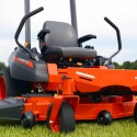 Zero Turn Mower Buying Guide