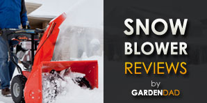 Snow Blower Reviews